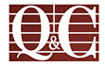 Q & C Jurukur Perunding