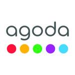 Agoda International (Malaysia) Sdn. Bhd.'s logo
