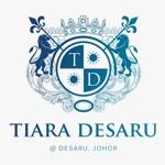 Tiara Desaru Residences Sdn Bhd