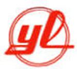 Yee Lee Palm Oil Industries Sdn Bhd