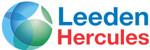 Leeden Hercules Sdn Bhd