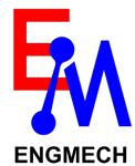 Internship for Mechanical Engineering Students