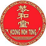 Koong Woh Tong Sdn Bhd