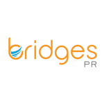 Bridges PR & Events Sdn Bhd
