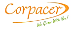 Corporate Sales Account Manager