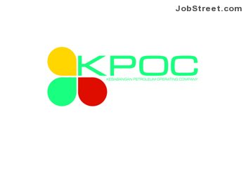 Kebabangan Petroleum Operating Company More Than 25 Years In Management Role Reviews 807166 Jobstreet Com Malaysia