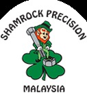 Shamrock Precision (M) Sdn Bhd