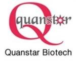 Quanstar Biotech Sdn Bhd