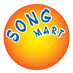 Songmart Cash & Carry Sdn Bhd