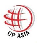 GP Asia Sdn. Bhd.