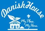 Danish House Sdn Bhd