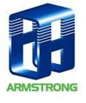 Armstrong Technology Sdn Bhd