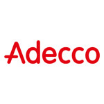 Adecco Personnel Sdn Bhd - KLGS
