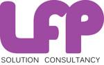 LFP Solution Consultancy
