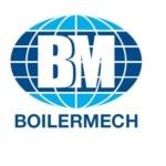 Lowongan PT Boilermech