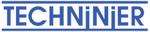 Lowongan Techninier Sdn Bhd