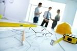 Company Confidential job vacancy