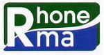 Rhone Ma Malaysia Sdn. Bhd.