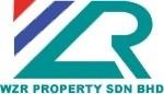 WZR Property Sdn Bhd