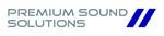 Senior / Staff / Specialist Software Engineer