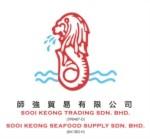 SOOI KEONG TRADING SDN. BHD.