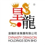 Sales & Marketing Executive (Chinese speaking candidate)