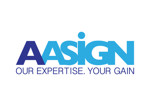 A-Asign Corporation Sdn Bhd
