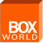 BOX WORLD SDN BHD