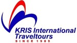 General Manager (Travel and Tourism Sector)