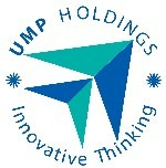 UMP Services Sdn Bhd (a subsidiary of UMP Holdings)