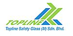 Topline Safety Glass (M) Sdn Bhd job vacancy