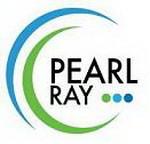Pearl Ray Sdn. Bhd.