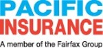 The Pacific Insurance Berhad