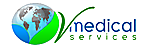Product Specialist (Physicist)-Medical Sector