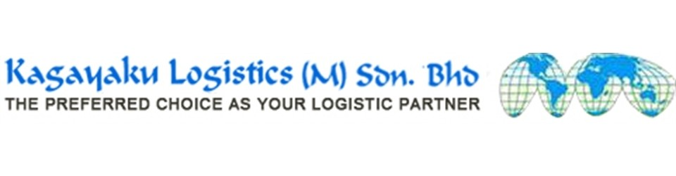 Transport Supervisor Job - Kagayaku Logistics (M) Sdn Bhd