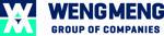 Weng Meng Industries Sdn. Bhd.