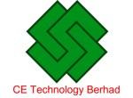 CE Technology Berhad job vacancy
