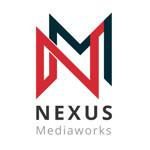 Multimedia / Graphic Designer