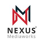 Nexus MediaWorks International Sdn Bhd's logo