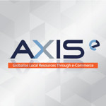Axis Network Technology