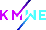 KMWE Malaysia Sdn Bhd job vacancy