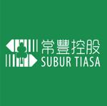 Subur Tiasa Holdings Berhad