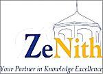 Telesales Consultants - International Conferences