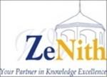 Senior Telesales Executives - International Conferences