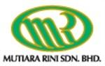 Mutiara Rini Sdn Bhd