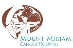 Mount Miriam Cancer Hospital