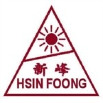 Hsin Foong Manufacturer Sdn Bhd