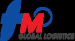 FM Global Logistics (M) Sdn Bhd