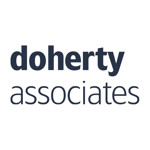 Doherty IT Solutions Sdn. Bhd.