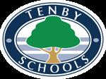Tenby Educare Sdn Bhd